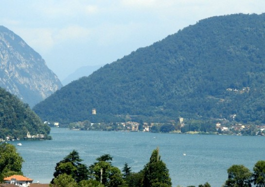 Lugano8uuu