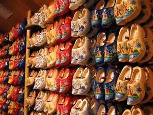 Shoes6667