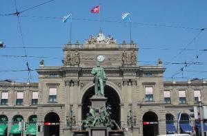 Zurich8887