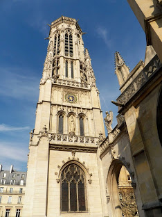 Paris22-001