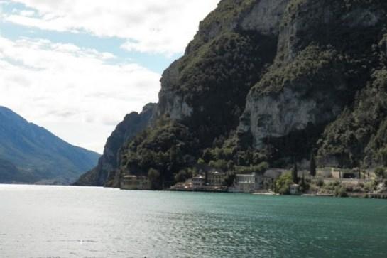 Lakegarda100_0772