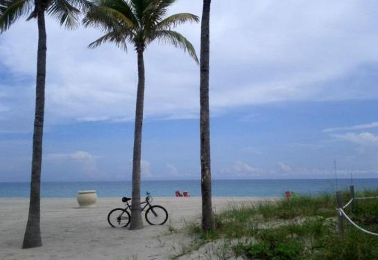 Beach73df