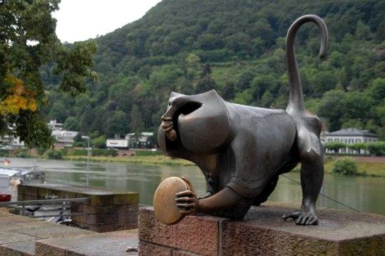 Heidelberg55