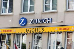 ZURICHBANK